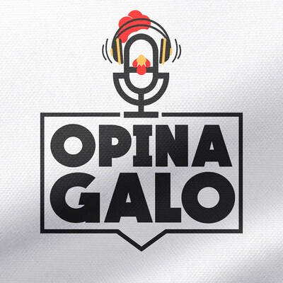 Opina Galo Podcast