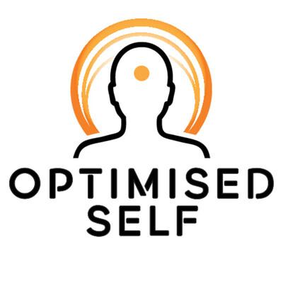 Optimised Self