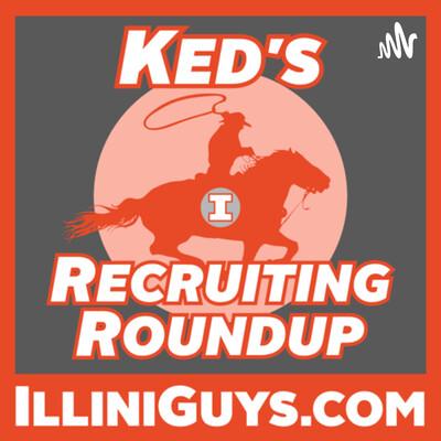 Orange & Blue News Podcast