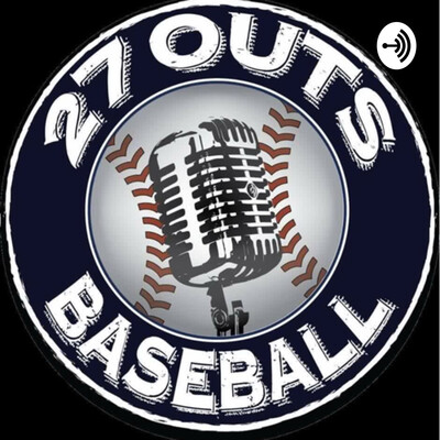 QMB 103.3 FM 27 Outs Baseball Radio Network.
