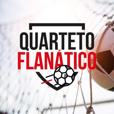 Quarteto Flanático