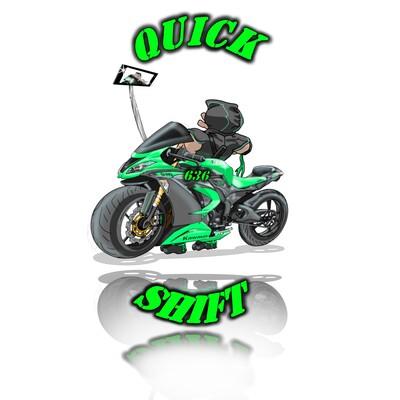 Quickshift636