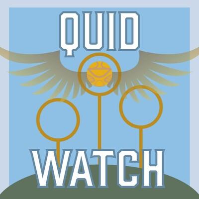 QuidWatch