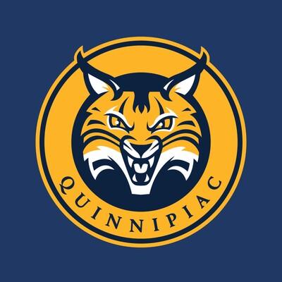 Quinnipiac Athletics Podcast