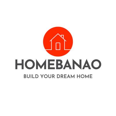 HomeBanao