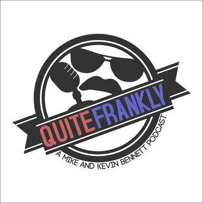 Quite Frankly Podcast
