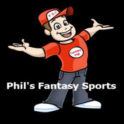 Phil's Fantasy Sports