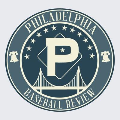 Philadelphia Baseball Review Podcast