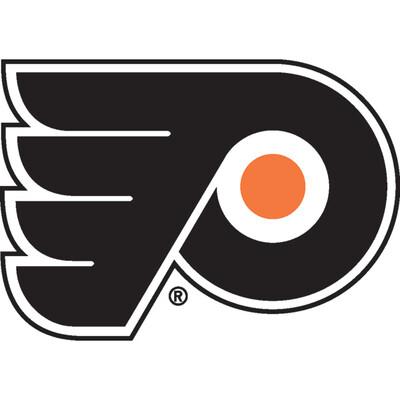 Philadelphia Flyers Video Podcast
