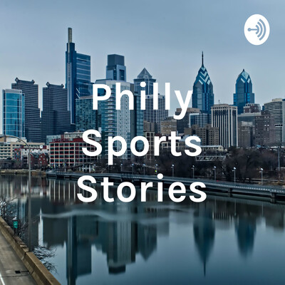 Philadelphia Sports Hall of Fame Radio