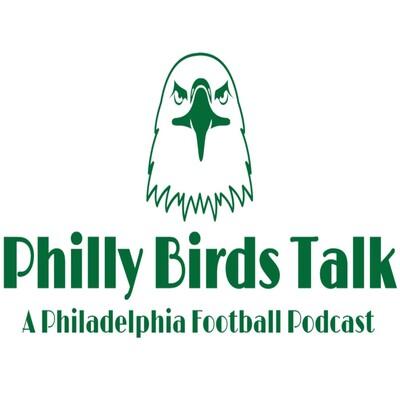 Philly Birds Talk: for Philadelphia Eagles fans