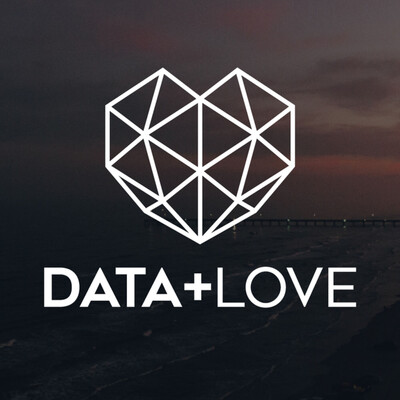 Data + Love