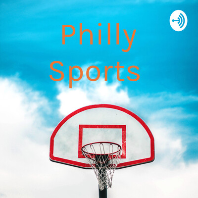 Philly Sports
