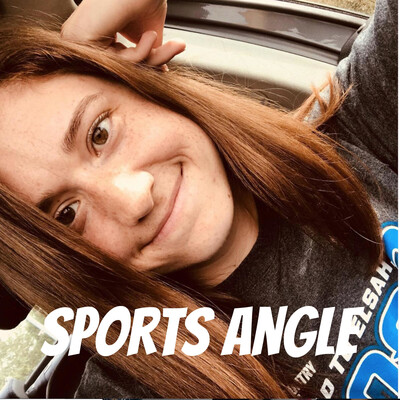 Philly Sports Angle
