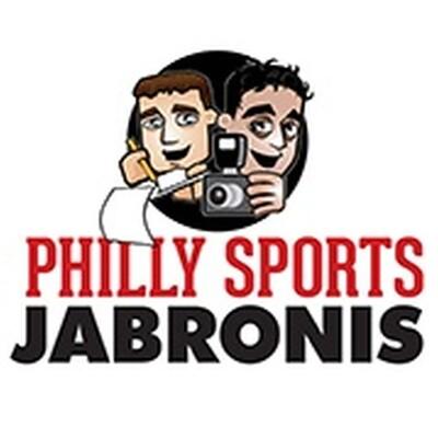Philly Sports Jabronis Radio Show