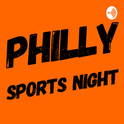 Philly Sports Night