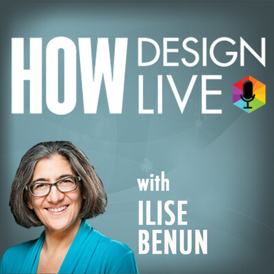 HOW Design Live Podcast
