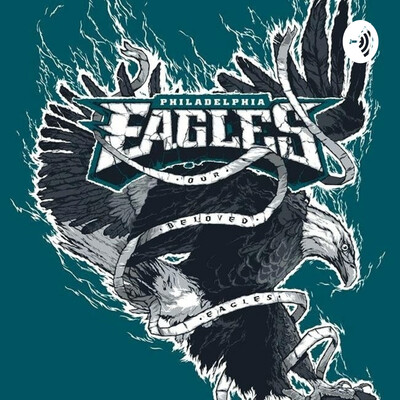 Phillyeaglesinarkansas