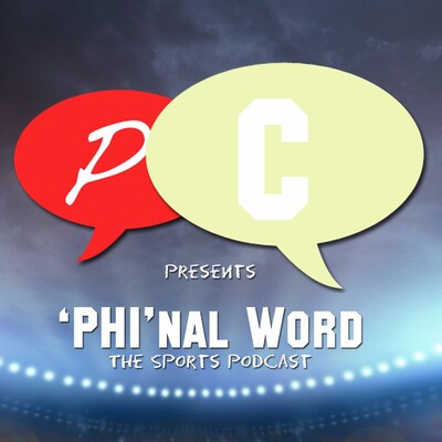 Phinal Word