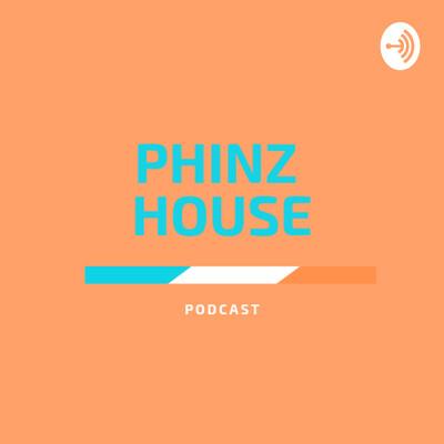 Phinz House