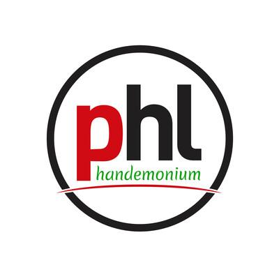 PHL Phandemonium