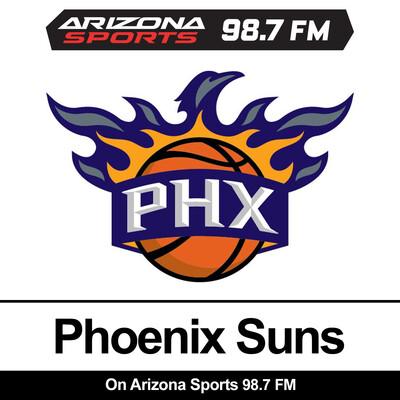 Phoenix Suns - Segments and Interviews