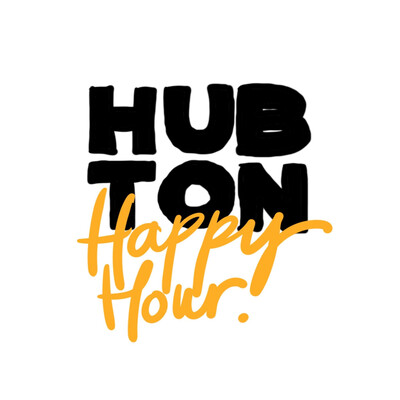 Hubton Happy Hour