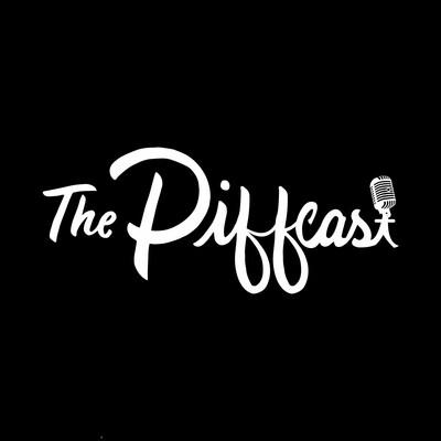 Piffcast