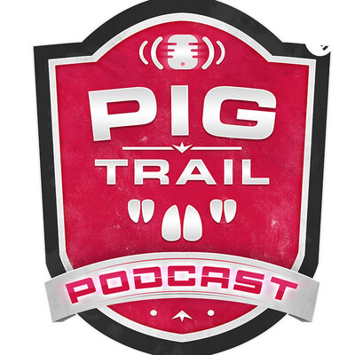 Pig Trail Podcast