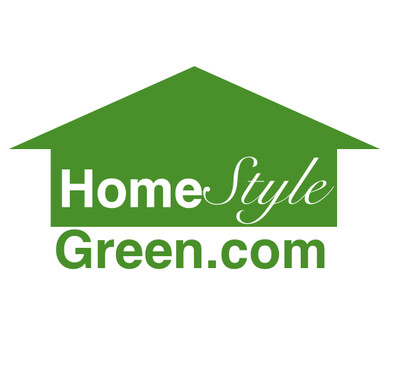 Home Style Green