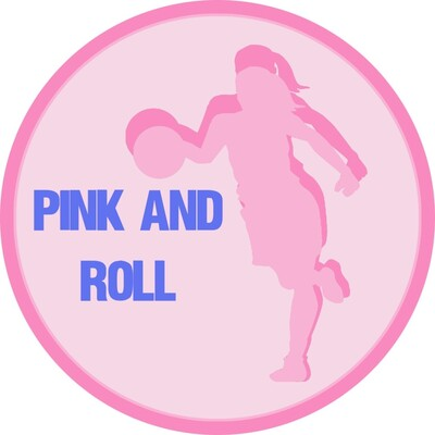 Pink&Roll