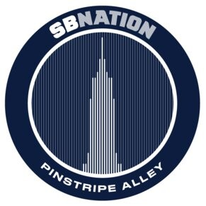 Pinstripe Alley Podcast