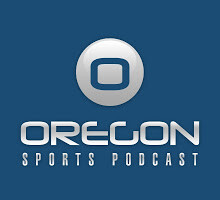 Oregon Sports Podcast