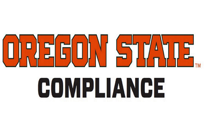 Oregon State Compliance Podcast