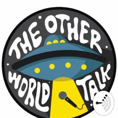 Other World Talk