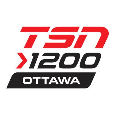 Ottawa REDBLACKS Radio Show