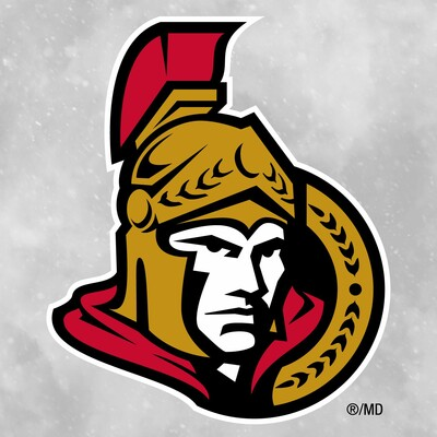 Ottawa Senators Podcast