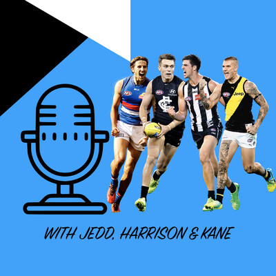Our Take Podcast