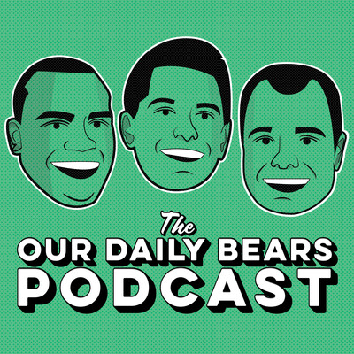 OurDailyPodcast