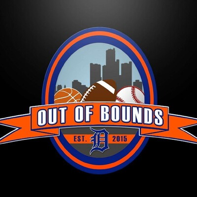 Out of Bounds Detroit