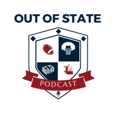 Out of State Podcast