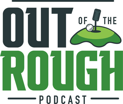 Out of the Rough Golf Podcast