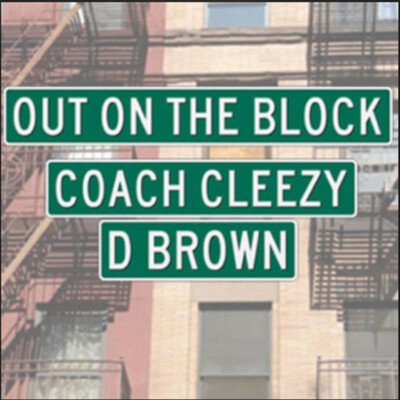 Out On The Block with Ed O'Brien and DeWayne Brown