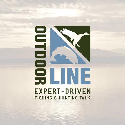 Outdoor Line