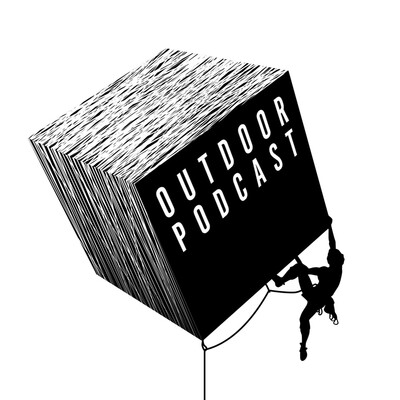 Outdoor Podcast