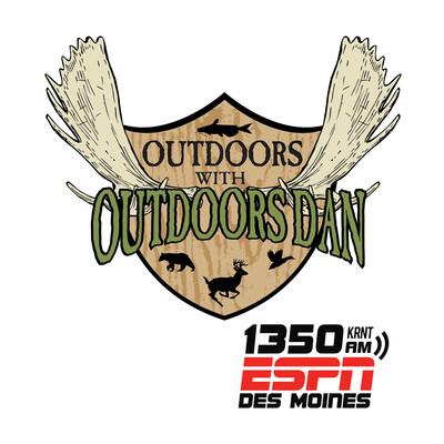 Outdoors Dan