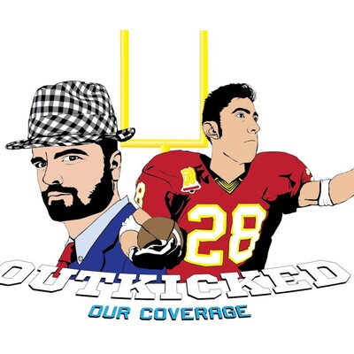 Outkicked Our Coverage