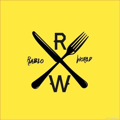RabloWorld