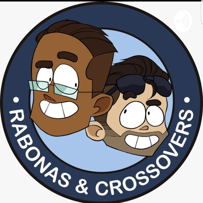 Rabonas & Crossovers
