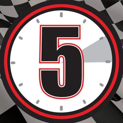 Race Face Brand Development Drivers